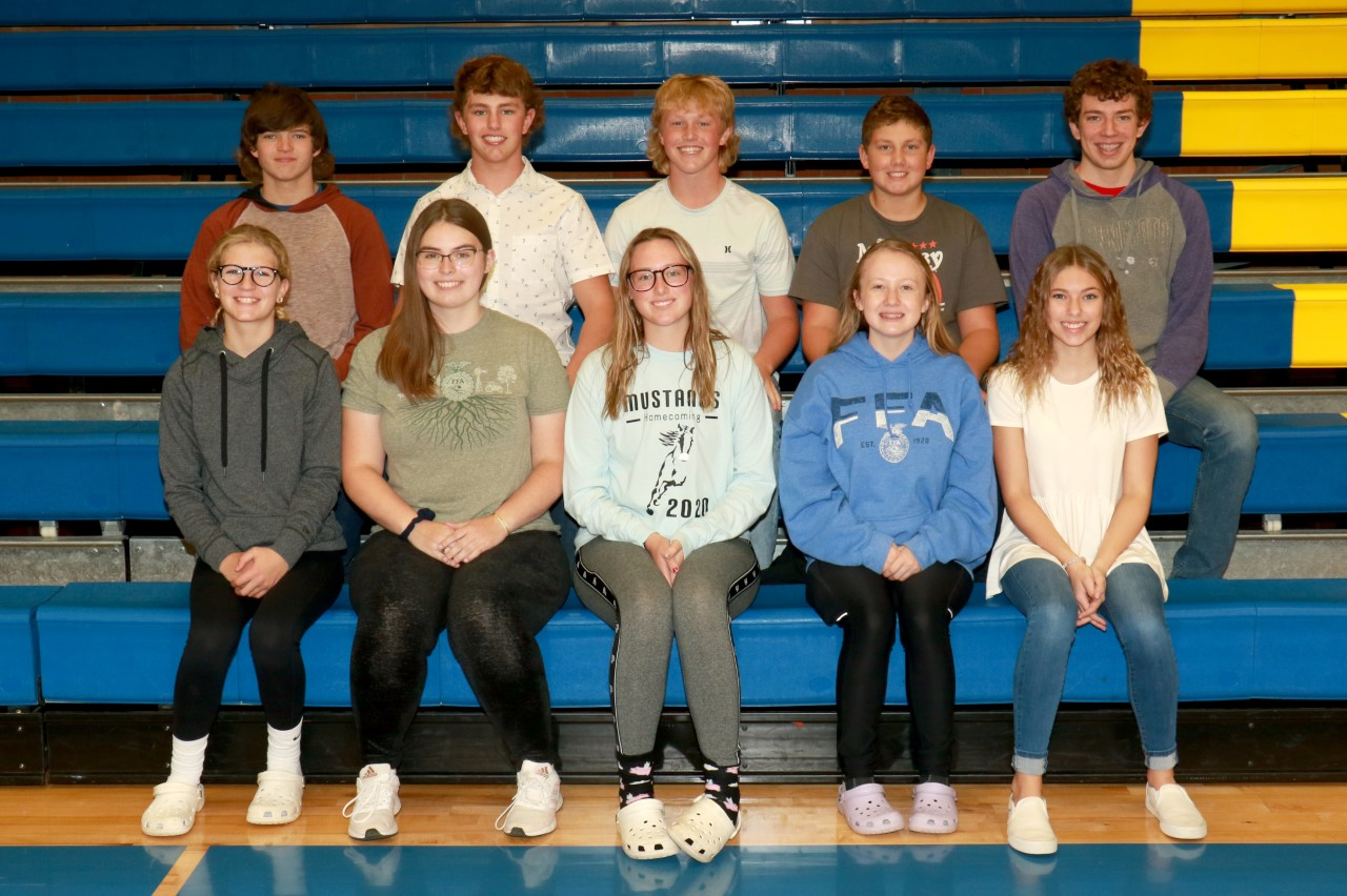 img_3227-student-council